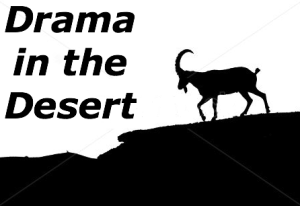 drama-in-the-desert-logo
