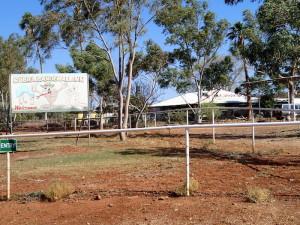 Cobra Bangemall Inn