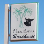 nanutarra roadhouse