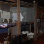 Karijini Visitor Centre