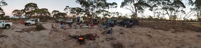 Kwolyin camp.