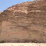 Wadi Omer