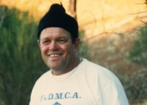 Bill Breheny