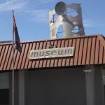 Balladonia Museum