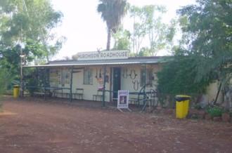 Murchison Roadhouse